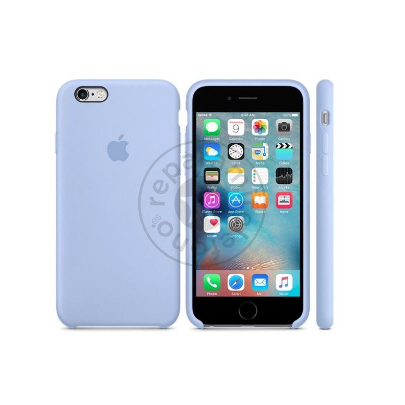 iphone 6 carcasa original